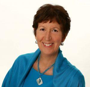 Janet Doerr